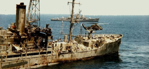 USS-Liberty-New